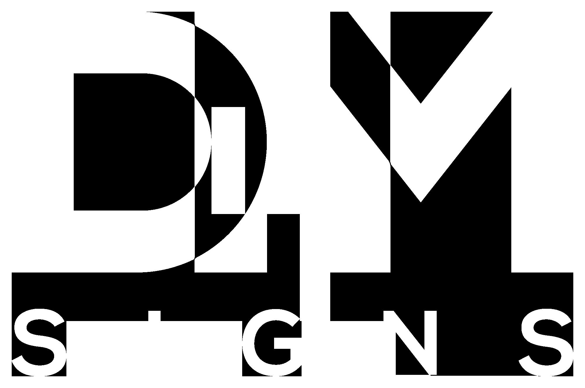 DM Signs